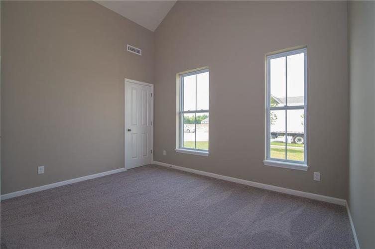11667 Flynn Place Noblesville, IN 46060 | MLS 21628076 | photo 26