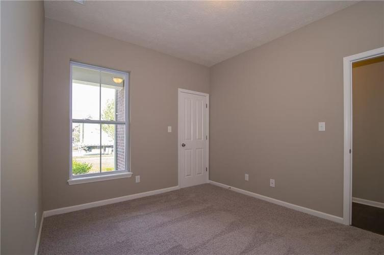11667 Flynn Place Noblesville, IN 46060 | MLS 21628076 | photo 29
