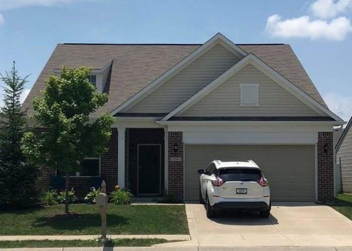 12747  Brady Lane Noblesville, IN 46060 | MLS 21628077
