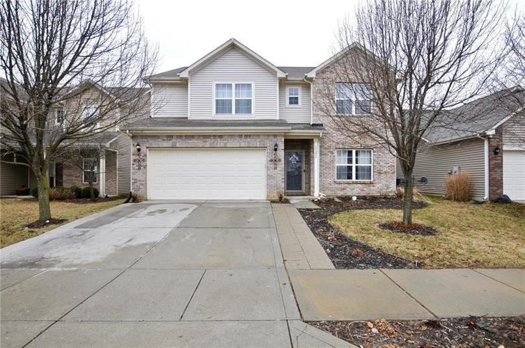 17226  TILBURY Way Westfield, IN 46074 | MLS 21628449
