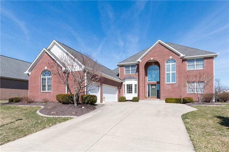 11154 Turfgrass Way Indianapolis, IN 46236 | MLS 21628459 | photo 1