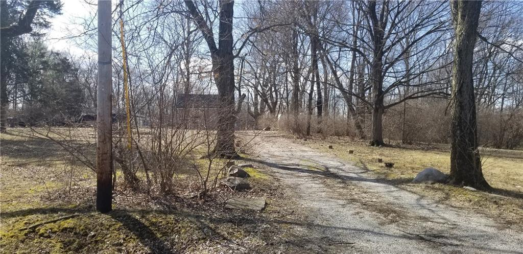 185  SOUTH Street Indianapolis, IN 46227   MLS 21628464
