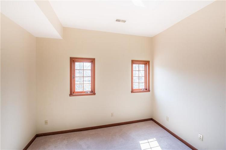 12161 ADMIRALS POINTE Circle Indianapolis, IN 46236   MLS 21628498   photo 32
