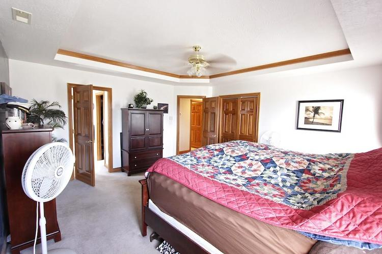 1145 FOREST COMMONS Drive Avon, IN 46123 | MLS 21628588 | photo 17