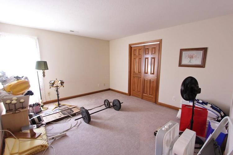 1145 FOREST COMMONS Drive Avon, IN 46123 | MLS 21628588 | photo 20