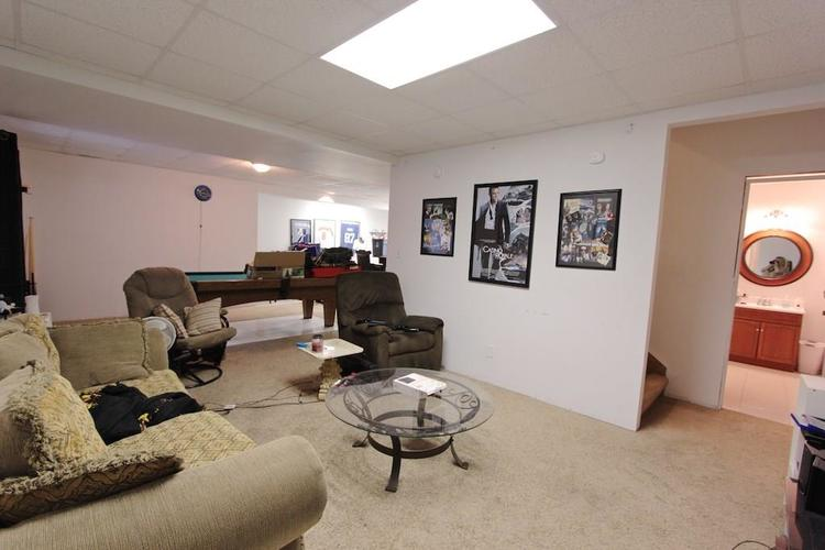 1145 FOREST COMMONS Drive Avon, IN 46123 | MLS 21628588 | photo 25