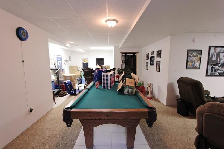 1145 FOREST COMMONS Drive Avon, IN 46123 | MLS 21628588 | photo 29