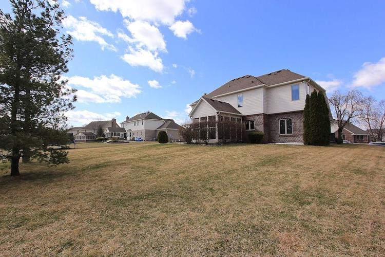 1145 FOREST COMMONS Drive Avon, IN 46123 | MLS 21628588 | photo 34