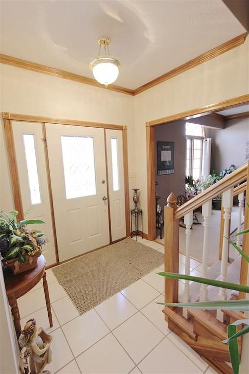 1145 FOREST COMMONS Drive Avon, IN 46123 | MLS 21628588 | photo 5