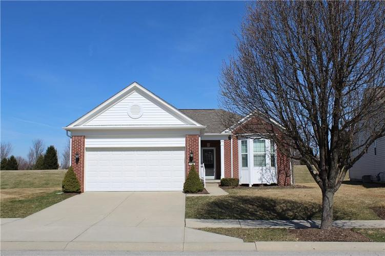 15946  Venito Trail Fishers, IN 46037 | MLS 21628813