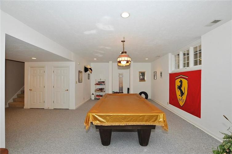 11363 Woods Bay Lane Indianapolis, IN 46236 | MLS 21629010 | photo 32