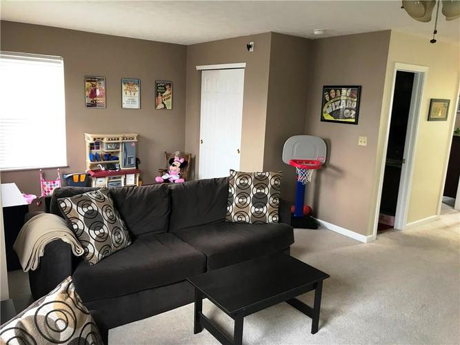 11437 Seabiscuit Drive Noblesville, IN 46060 | MLS 21629053 | photo 12