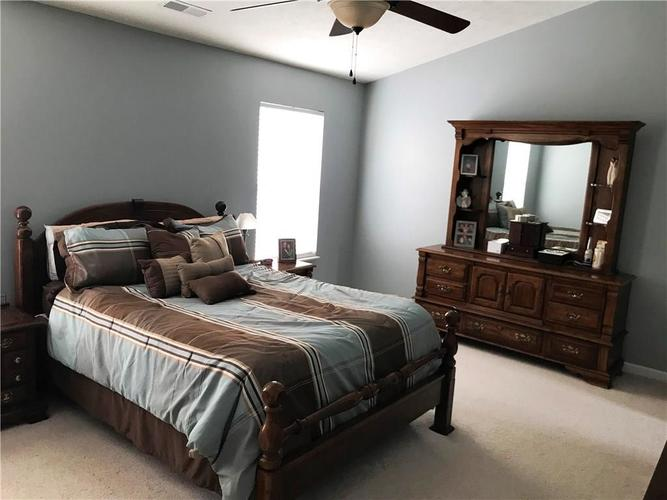 11437 Seabiscuit Drive Noblesville, IN 46060 | MLS 21629053 | photo 13