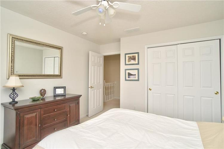 10131 BAHAMAS Circle Fishers, IN 46037 | MLS 21629494 | photo 23