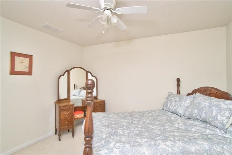 10131 BAHAMAS Circle Fishers, IN 46037 | MLS 21629494 | photo 27