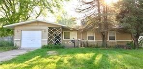 4051 N RITTER Indianapolis, IN 46226 | MLS 21629497 | photo 1