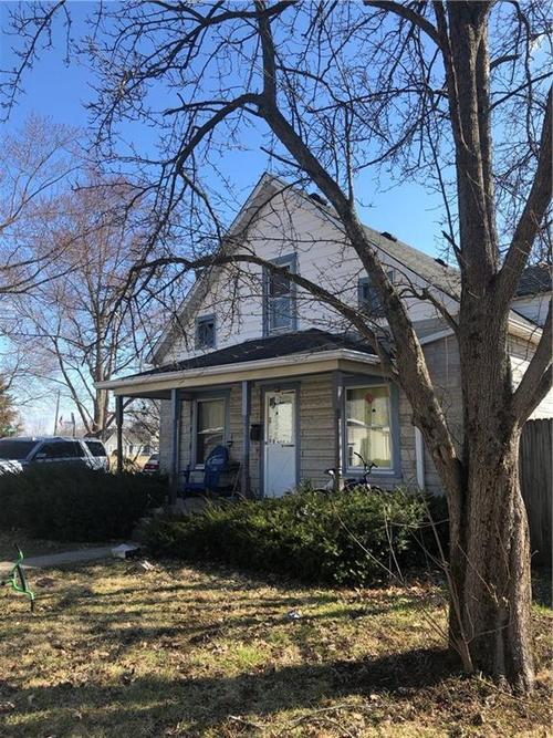 11315 House Street Indianapolis, IN 46259 | MLS 21629944 | photo 1