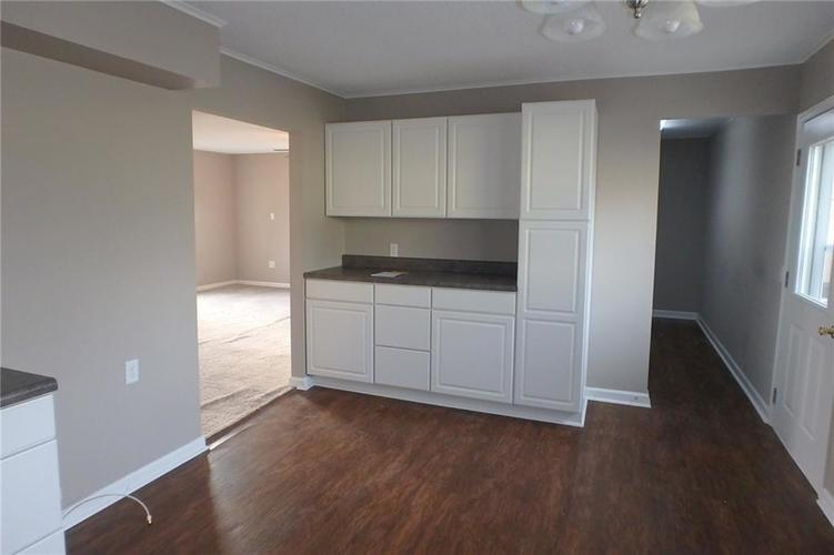 704 S 8th Street Gas City, IN 46933   MLS 21630236   photo 10