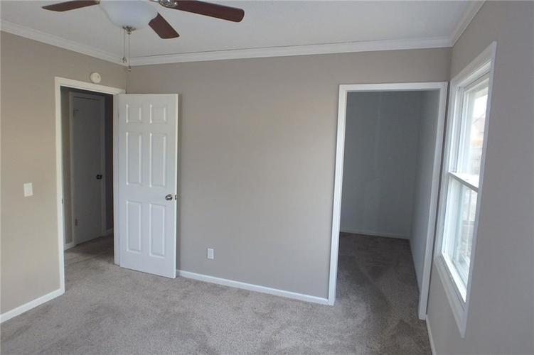 704 S 8th Street Gas City, IN 46933   MLS 21630236   photo 12
