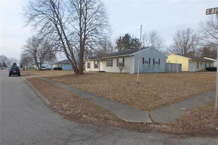 704 S 8th Street Gas City, IN 46933   MLS 21630236   photo 6