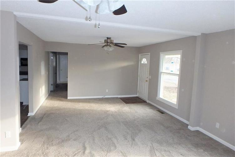 704 S 8th Street Gas City, IN 46933   MLS 21630236   photo 7