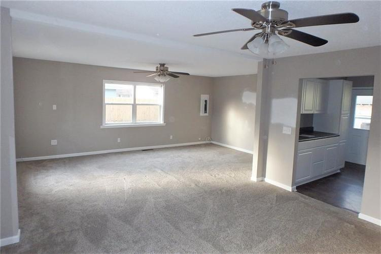 704 S 8th Street Gas City, IN 46933   MLS 21630236   photo 8