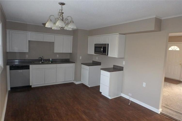 704 S 8th Street Gas City, IN 46933   MLS 21630236   photo 9