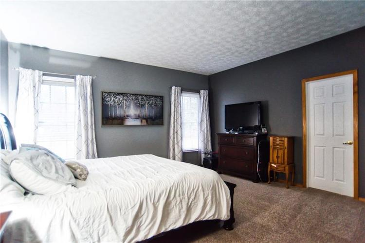 3379 N Pine Song Drive Martinsville, IN 46151 | MLS 21630258 | photo 15