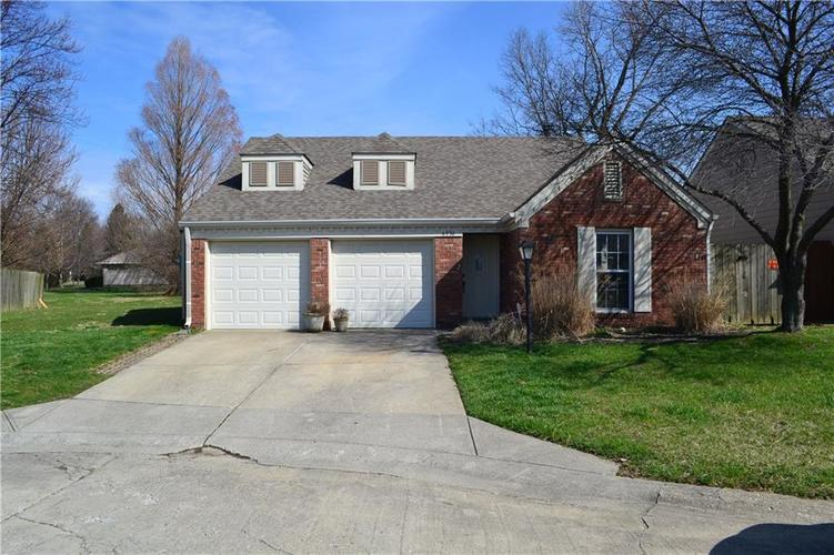 6770 Navigate Way Indianapolis, IN 46250 | MLS 21630326 | photo 1