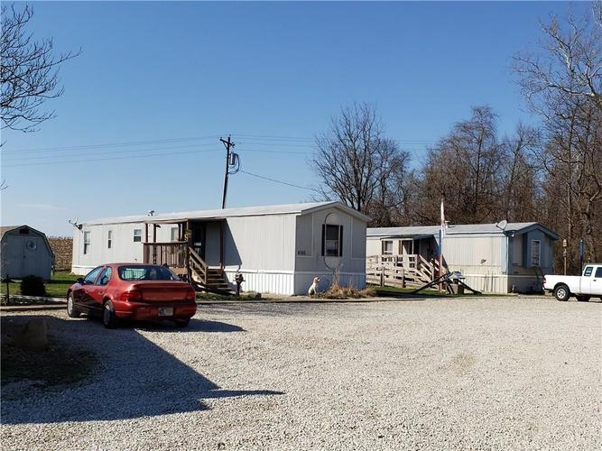1614 W State Road 46 Greensburg, IN 47240   MLS 21630538   photo 5