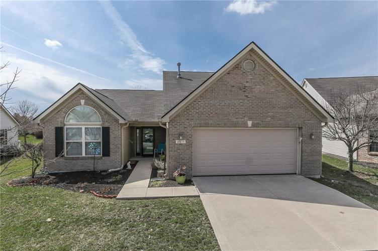 17173  Willis Drive Noblesville, IN 46062 | MLS 21630557
