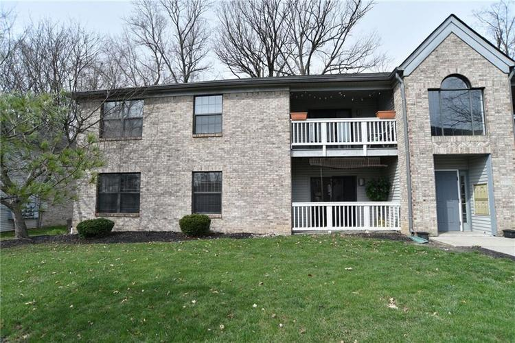 1737 E 56th Street Indianapolis, IN 46220 | MLS 21630856