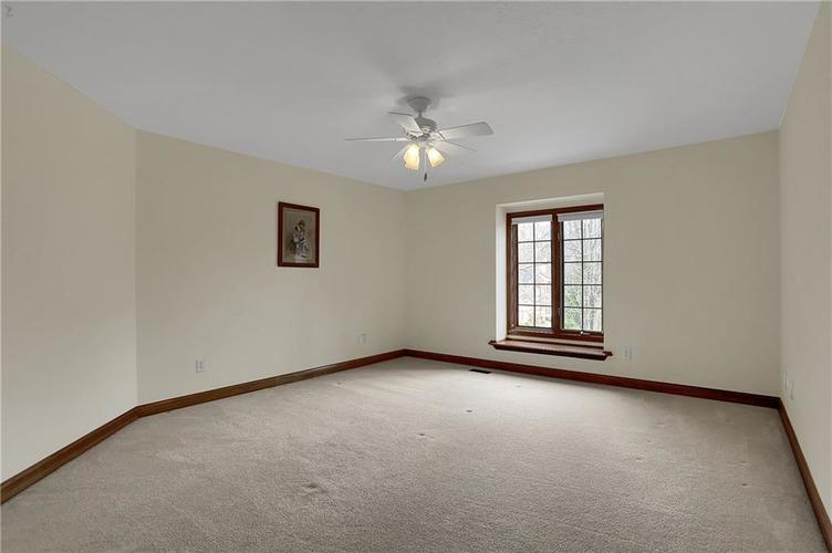 12041 Emerald Bluff Indianapolis, IN 46236 | MLS 21630912 | photo 25