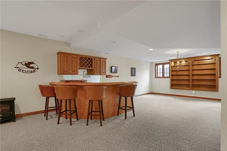 12041 Emerald Bluff Indianapolis, IN 46236 | MLS 21630912 | photo 33