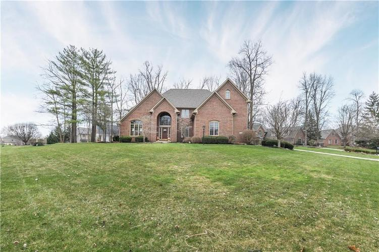 8845 OTTER COVE Circle Indianapolis, IN 46236 | MLS 21630941 | photo 42