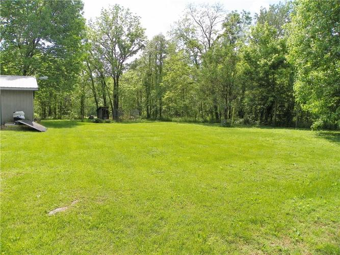 4637 State Highway 42 Cloverdale, IN 46120 | MLS 21631016 | photo 7