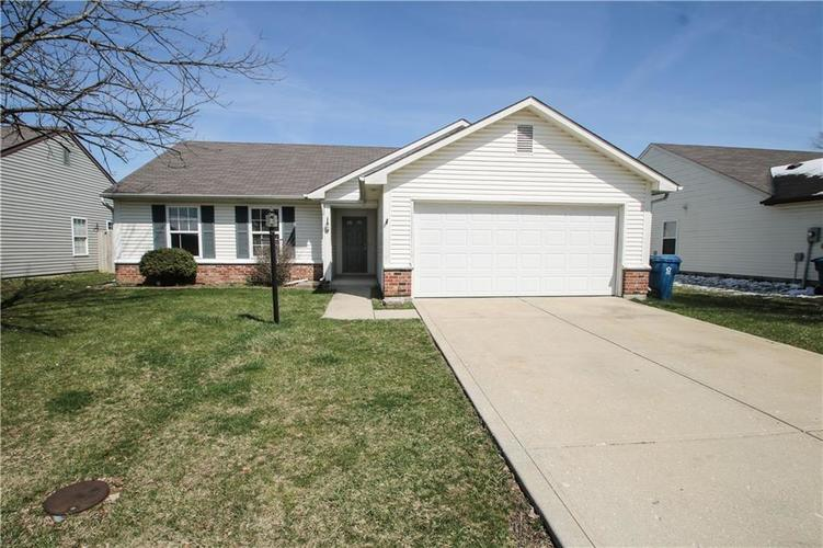 7552  Scatter Woods Lane Indianapolis, IN 46239 | MLS 21631060