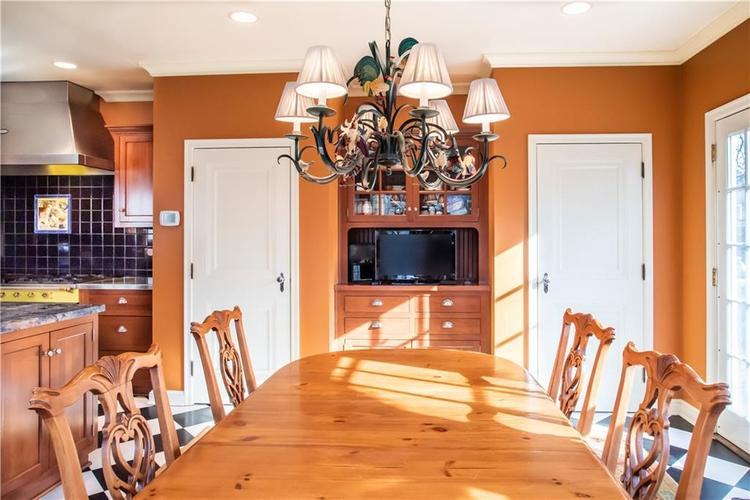 48 W 65th Street Indianapolis, IN 46260 | MLS 21631082 | photo 13