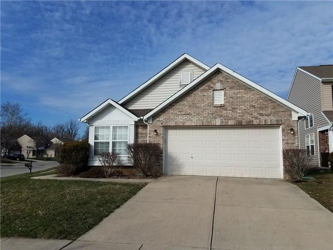 8068 Birchfield Drive Indianapolis, IN 46268 | MLS 21631099 | photo 1