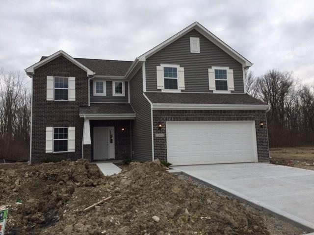 2650 Pumpkin Patch Lane Indianapolis, IN 46229 | MLS 21631116 | photo 1