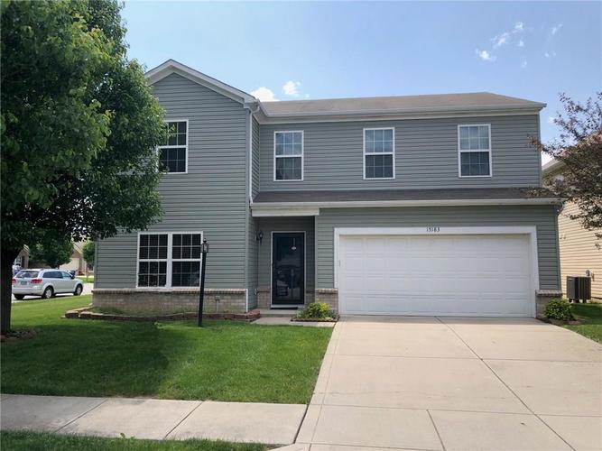 15183 Royal Grove Drive Noblesville, IN 46060 | MLS 21631418 | photo 1