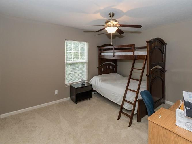15183 Royal Grove Drive Noblesville, IN 46060 | MLS 21631418 | photo 18