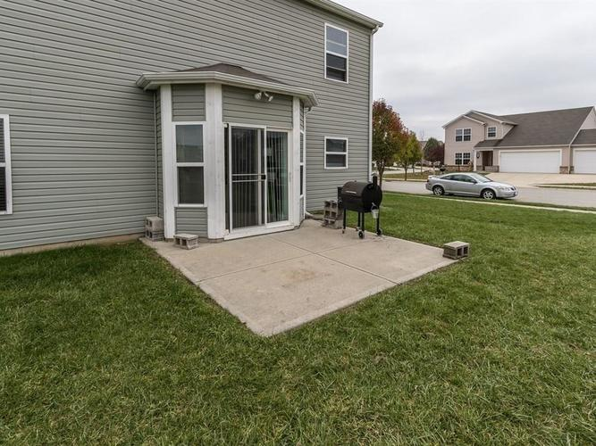 15183 Royal Grove Drive Noblesville, IN 46060 | MLS 21631418 | photo 20