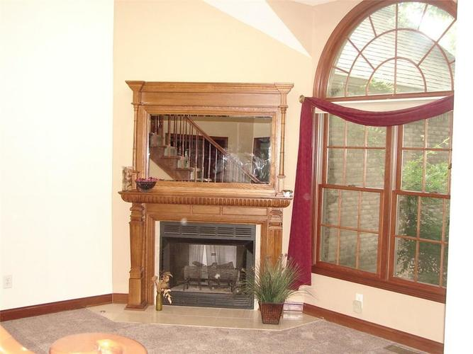 5605 STATION HILL Drive Avon, IN 46123 | MLS 21631451 | photo 20