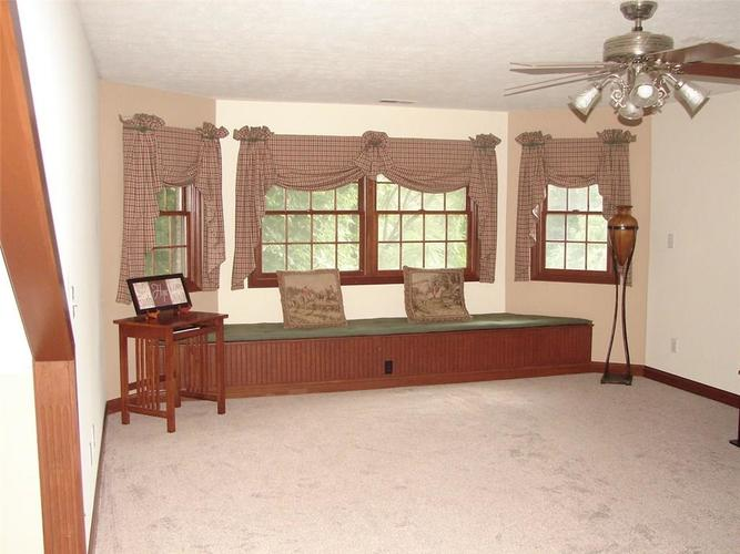 5605 STATION HILL Drive Avon, IN 46123 | MLS 21631451 | photo 24