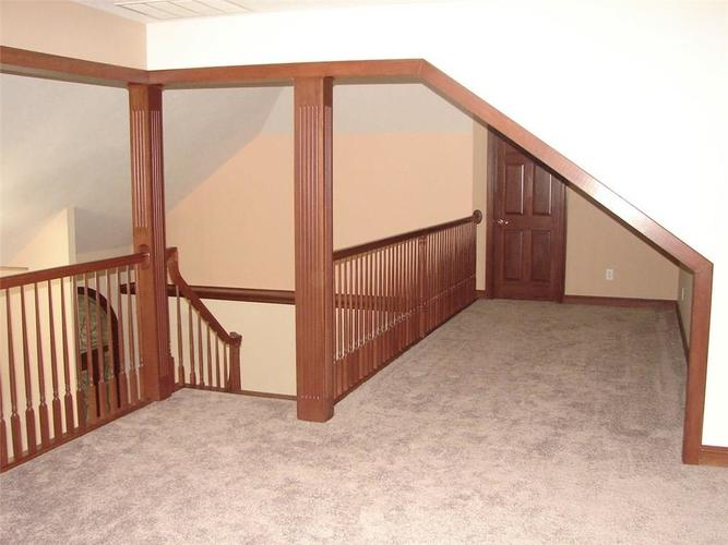 5605 STATION HILL Drive Avon, IN 46123 | MLS 21631451 | photo 25