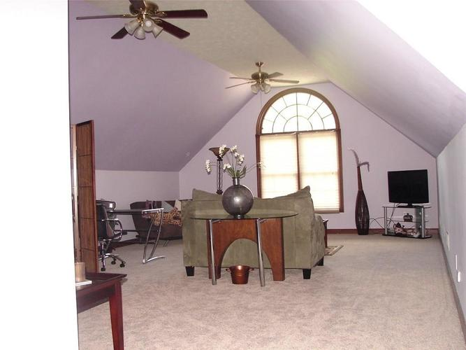 5605 STATION HILL Drive Avon, IN 46123 | MLS 21631451 | photo 30