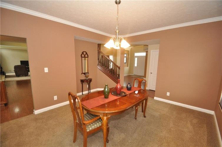 7904 Whiting Bay Drive Brownsburg, IN 46112 | MLS 21631490 | photo 13