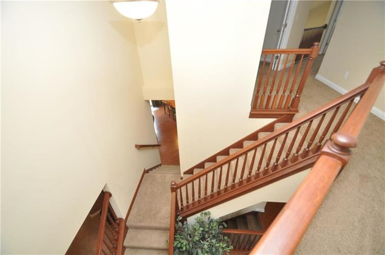 7904 Whiting Bay Drive Brownsburg, IN 46112 | MLS 21631490 | photo 15