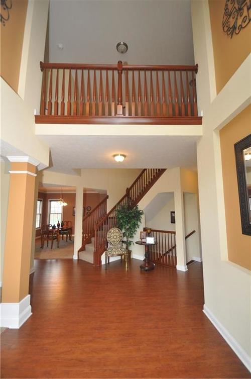7904 Whiting Bay Drive Brownsburg, IN 46112 | MLS 21631490 | photo 16